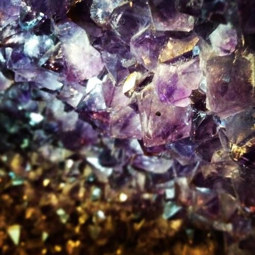 : Mineral Gems Collection, Crystals Castles, Crystals Gemstones And, Crystals Stones Etc, Awesome Verig, Crystals Energy, Stones Cryst, Night Glow, Energy Healing Crystals Angel
