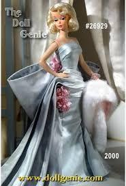 「barbie weekend a paris」の画像検索結果