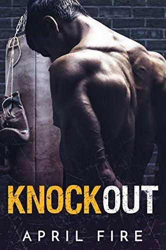 Knockout: A Bad Boy Billionaire MMA Romance (Athletic Aff... https://www.amazon.com/dp/B0745KYSVX/ref=cm_sw_r_pi_dp_x_qR4OzbXRJ3NH0