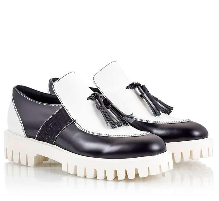 Image result for the new brogues