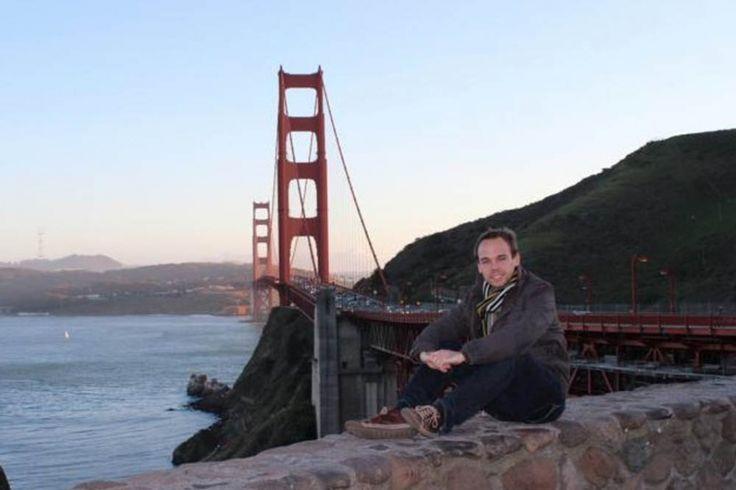 DIGNE-LES-BAINS (SIWEL) — Le co-pilote de l'A320 qui s'est écrasé mardi dans les Alpes françaises est : Andreas Guenter Loubitz, âgé de 28 ans, de nationalité allemande, originaire de Montabaur, en Rhénanie-Palatinat. Il avait été engagé en septembre 2013 par la compagnie Germanwings et comptait...