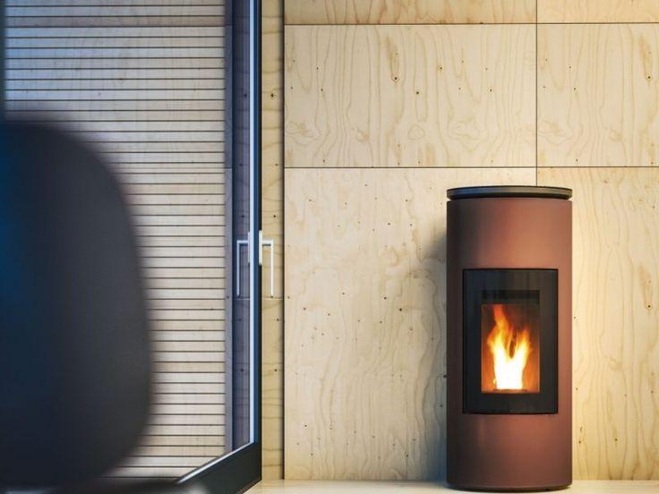 kuhles heizung brenner im badezimmer am besten images oder cecdbddadbfbebba pellet stove stahl