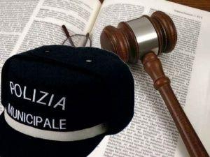 Gli studenti di legge dell'Università degli Studi di Torino avranno, da quest'anno, la possibilità di sperimentare le loro abilità direttamente sul campo. E' stato infatti siglato un accordo tra l'Ateneo e il Comune di Torino.