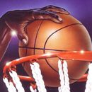 Download Basketball stats Apk  V3.2.1:   This application will help you count stats during a basketball match. Usage :– manage multiple teams– count all the stats for all the players playing the game– display a summary with all the players of the team– data export in CSV, XML and HTM format– log a...  #Apps #androidgame #MattDuss  #Sports https://apkbot.com/apps/basketball-stats-apk-v3-2-1.html
