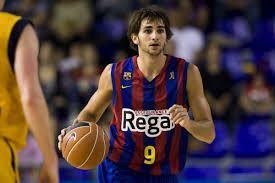 Resultado de imagen para numero 9 de regal basketball
