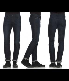 192 best Jean Bar Classics images on Pinterest | Buy jeans, Blues ...
