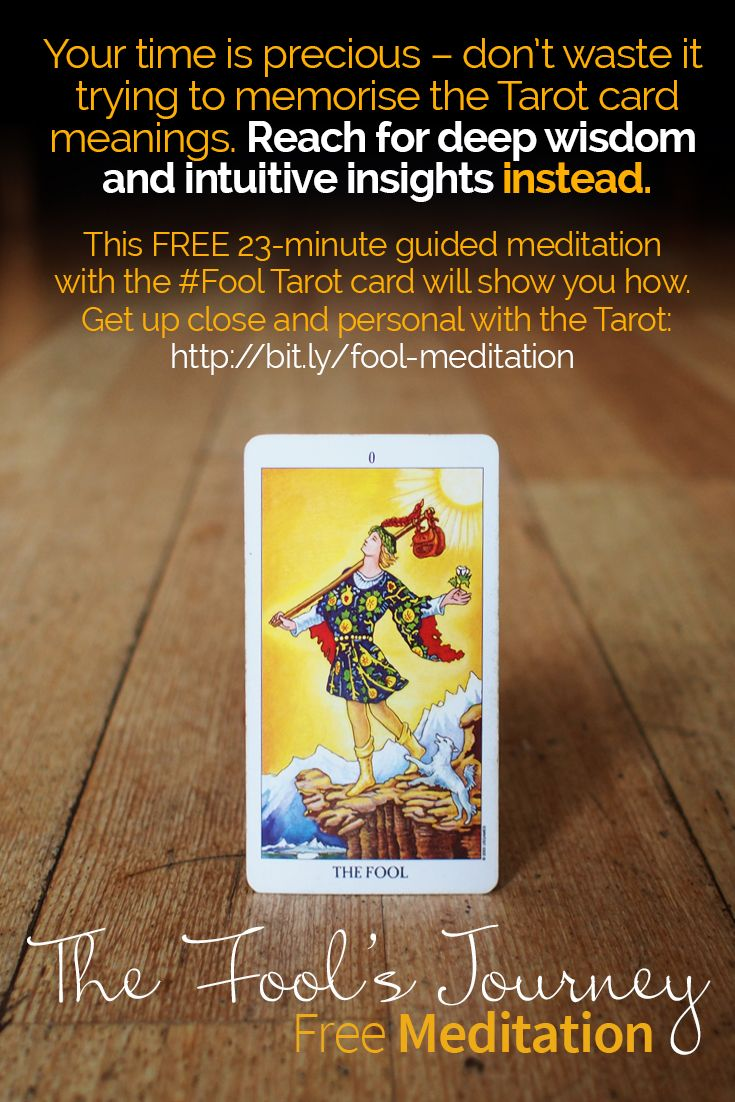 The World tarot card meaning love – Counselling Tarot and