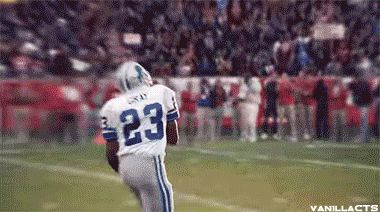 Mel Gray and Deion Sanders http://www.prosportstop10.com/top-10-best-punt-and-kick-returners-in-nfl-history/