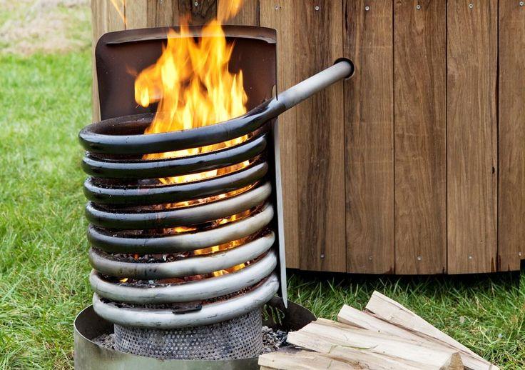 wood-fired-hot-tub-dutchtub-heats-organically-3.jpg