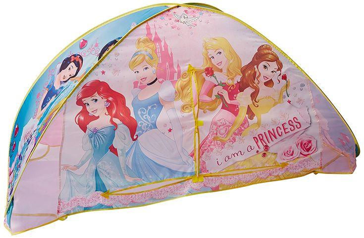 Best 25 Bed Tent Ideas On Pinterest Kids Bed Tent Boys