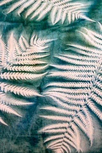 1162 Best Images About Art Batik Ikat Shibori Tye Dye
