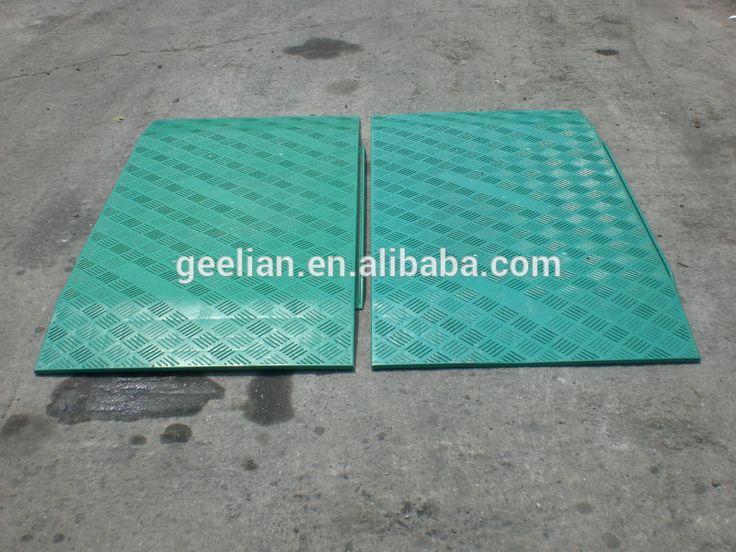 Fibergllass grilles de drainage en plastique pour allée-image-Autres produits en fibre de verre-ID de produit:60577046420-french.alibaba.com