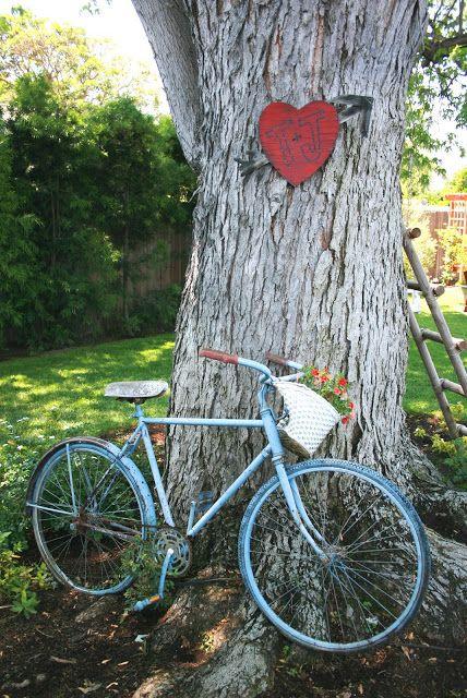 Old-Town Tustin Home & Garden Tour