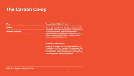 http://carbon.coop/