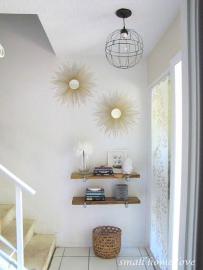 10 Diy Upcycling Home Decor Projects That Inspired Me This Week - Arts and Classy