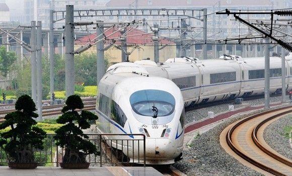 Путешествие в Китай, а дальше на поезде по Поднебесной: руководство для первооткрывателей [В этом руководстве вы узнаете, как купить билет на поезд в Китае, на какие классы делятся китайские поезда, а также получите несколько важных советов для удачных путешествий по китайской железной дороге]