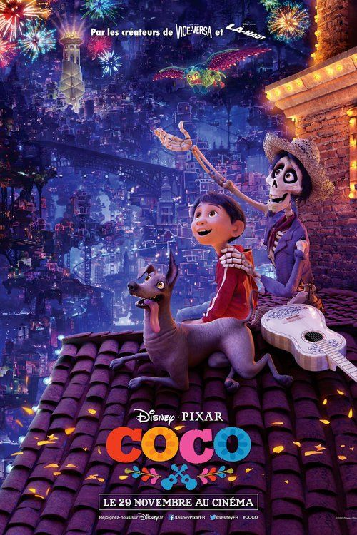 Coco Full Movie Online | Download Coco Full Movie free HD | stream Coco HD Online Movie Free | Download free English Coco 2017 Movie #movies #film #tvshow