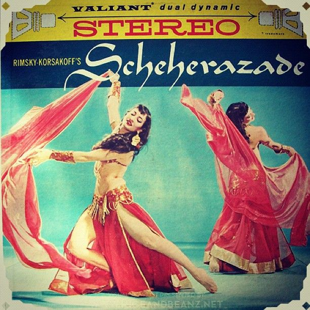 51 Best Old Belly Dance Album Covers Images On Pinterest