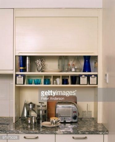 8 best Kitchen Cupboards images on Pinterest | Kitchen cupboards ...