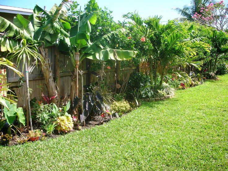 Garden Border Fencing Plastic and garden border fencing uk