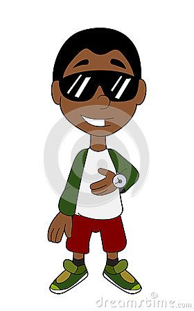 Download Cool Boy Cartoon Royalty Free Stock Image for free or as low as 4.22 Kč. New users enjoy 60% OFF. 20,076,916 high-resolution stock photos and vector illustrations. Image: 35446206