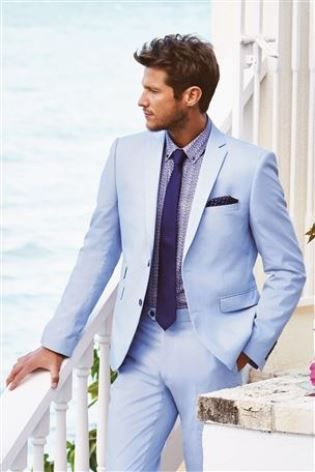 10 best Wedding - Ushers images on Pinterest | Groomsman attire ...