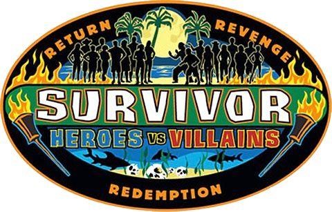 survivor logo torch - Google Search