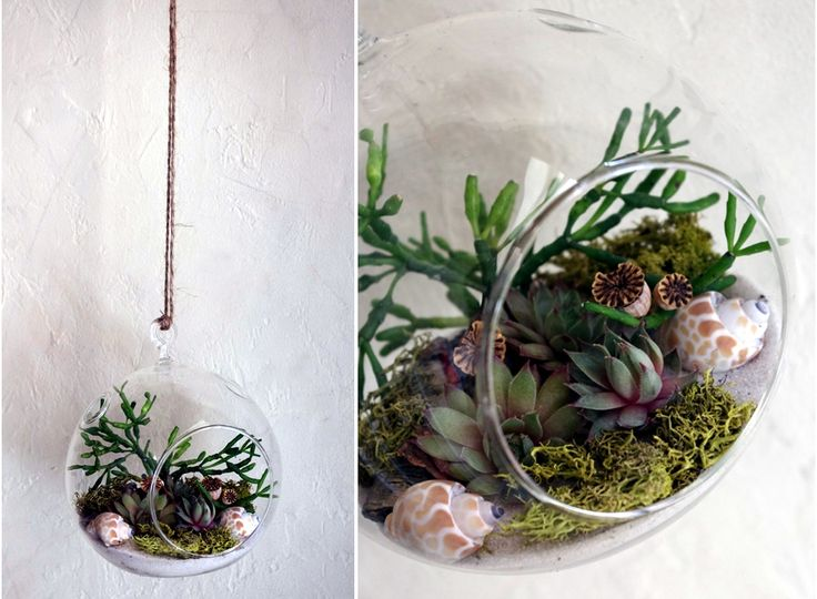 Botany Floral Studio | 647-341-6646 | Toronto Florist | Flower Delivery Toronto | Order Flowers Online