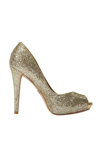 Ladies Shoes: http://livelovewear.com/womensshoes