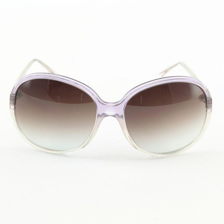 Premium-Damenmode Lässig Retro Sonnenbrille Sonnenbrille Fahren,RedFrame
