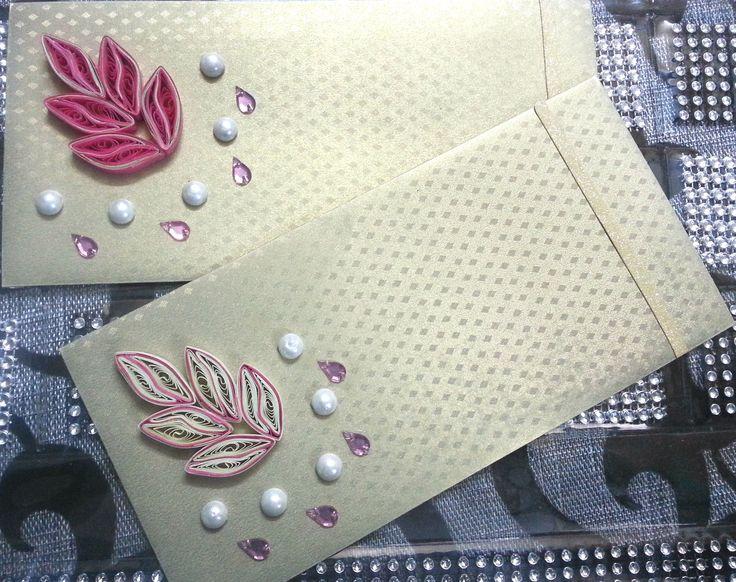 Craftsvilla-Shagun-Envelope-Paper-Quilling-30191219-e55823a1-9f73-477f-98cd-e7f304870924-jpg.jpg (2850×2255)