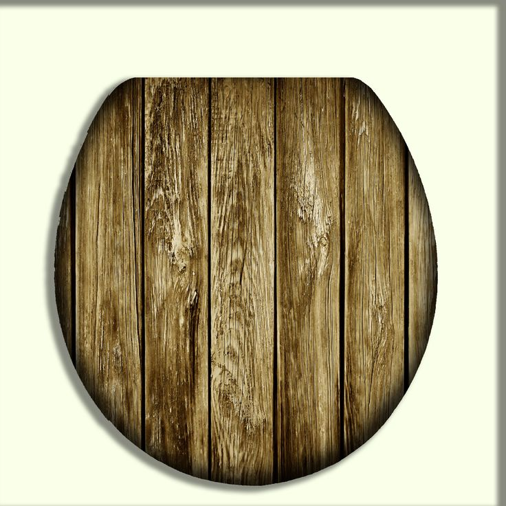 Rustic Brownish Grey Reclaimed Wood $70.95