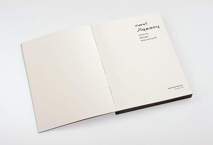 http://zofiaoslislo.com/?portfolio=nowi-slazacy
