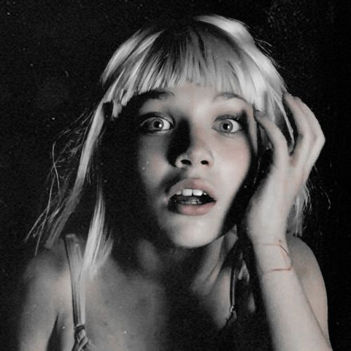 "Sia's ""Big Girls Cry"" starring Maddie Ziegler"