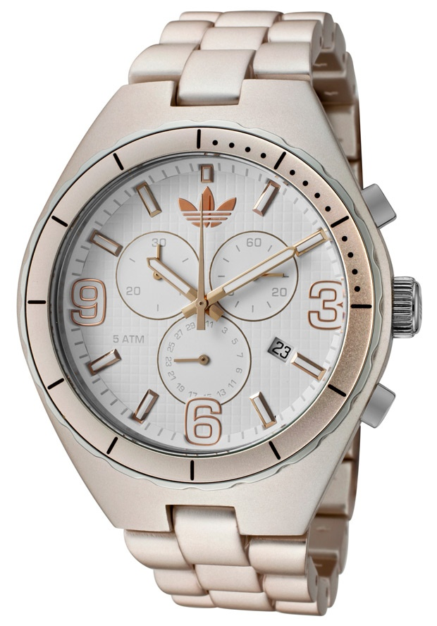 Price:$85.49 #watches Adidas ADH2575, Add the element of genuine style with a sporty twist to your wardrobe with this Adidas watch.