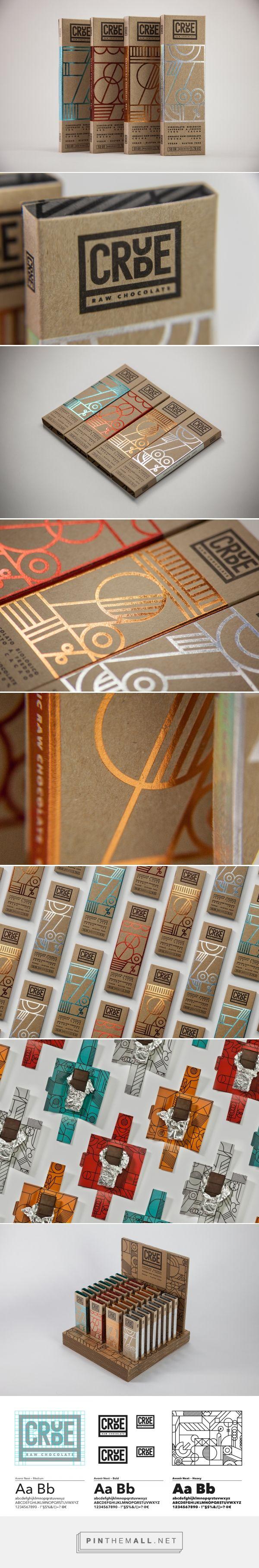 etiquettoo.com-Impression étiquettes-etiquettes-etiquettoo.com - ETIQUETTOO.COM-étiquettes adhésives-étiquettes publicitaires-étiquettes commerciales-étiquettes produits-étiquettes d'information-étiquettes imprimées - etiquette adhesive - étiquette autocollante