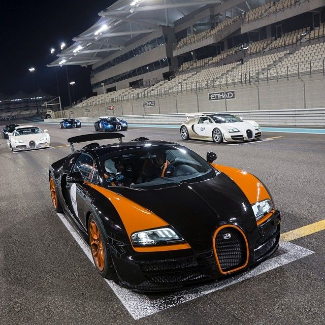 1000 Images About All Of Bugatti On Pinterest: 1000+ Images About • Automobiles • On Pinterest