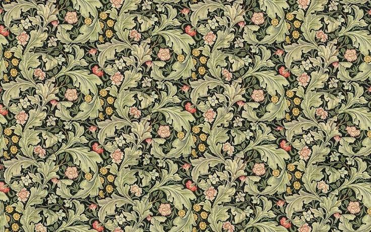 Carnations (1280 x 800)