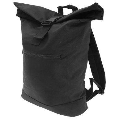 23 besten Backpack Bilder auf Pinterest | Rucksäcke, Taschen nähen ...