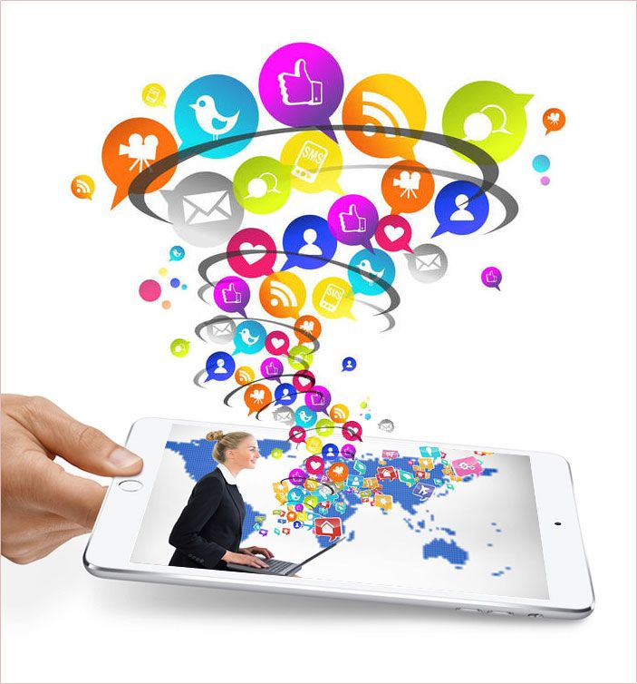 Choose our internet marketing services to increase your business revenue 4 times better than before.  #InternetMarketing #Business  Visit us http://bit.ly/2wRJtDB
