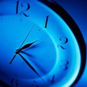 (2012, Québec, France) Changement d'heure et santé: l'heure d'hiver conviendrait mieux à l'horloge biologique