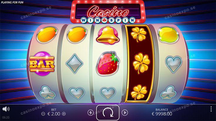 Malibu club casino free spins