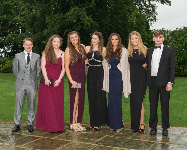Prom Photography Kent | Oakhouse Photography