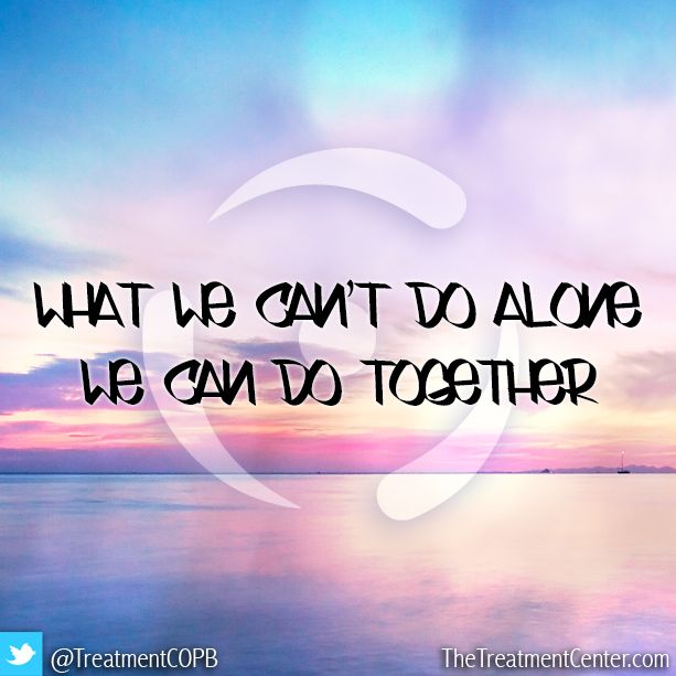 Inspirational Quotes About Positive: Inspirational Quotes About Recovery. QuotesGram