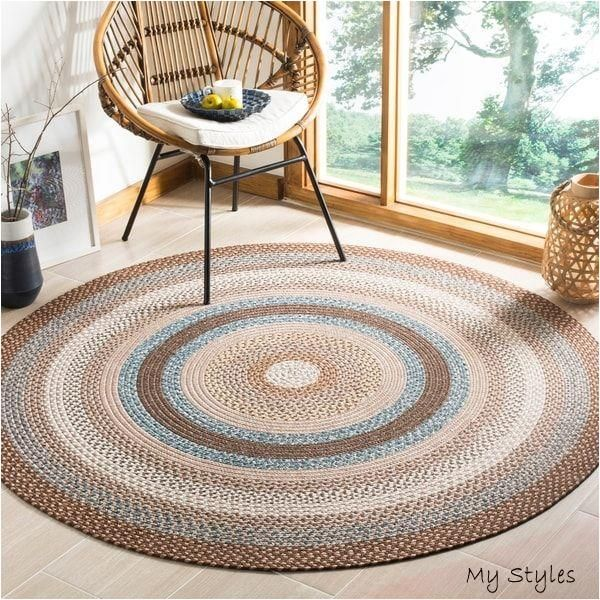 Pattern Rug Oushak Vintage Rugrug For Wall Colorful Rug Etsy In 2020 Country Rugs Colorful Rugs Brown Area Rugs