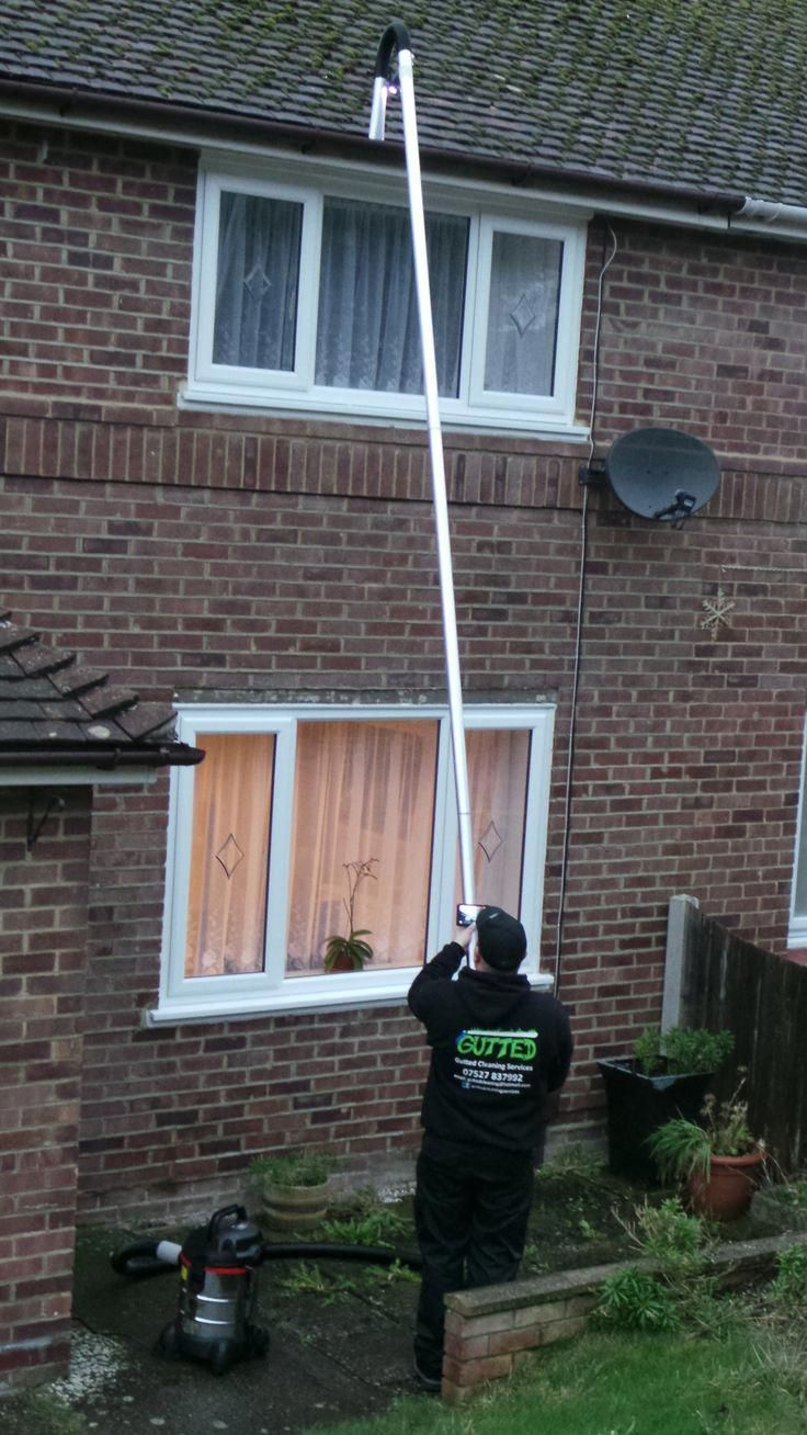 This Gutters Repair Is An Unquestionably Inspirational And Marvelous Idea Guttersrepair Gutters Diy Gutters Cleaning Gutters