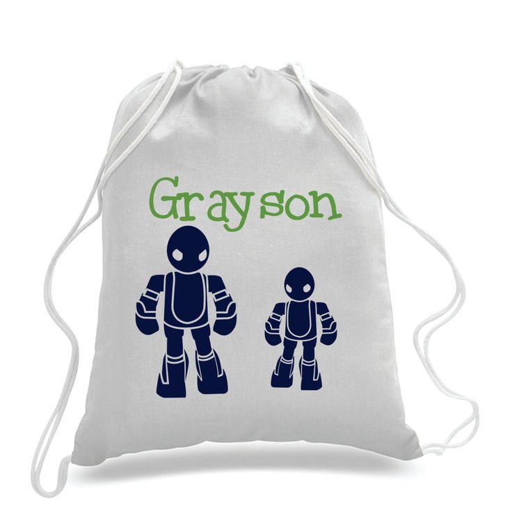 Best 25  Custom drawstring bags ideas on Pinterest | Wedding ...