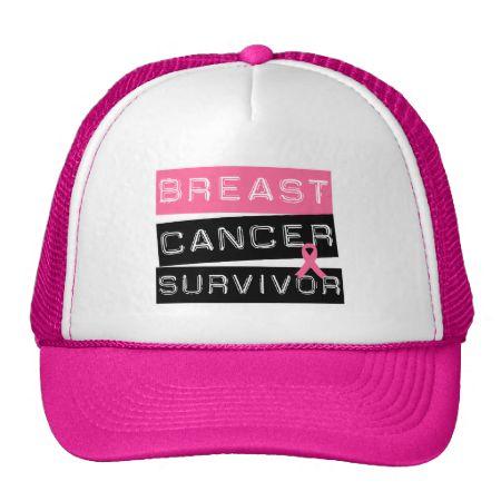 Celebrities with Prostate Cancer - verywellhealth.com