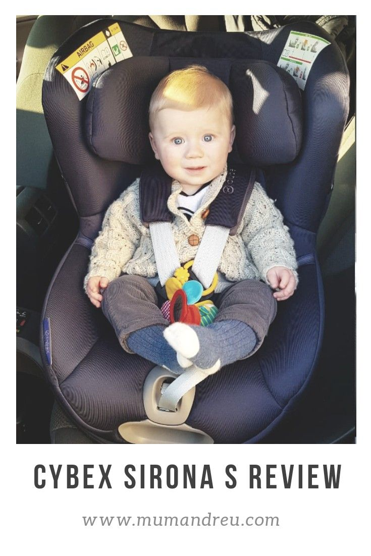 My Review Of This I Size Erf Car Seat By Cybex Car Seats Newborn Essentials Car