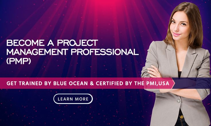 Free Seminar on Project Management Professional (PMP) in Dubai UAE Learn more  : http://www.blueoceanacademy.com/event/free-pmp-seminar-dubai.html